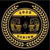 cris_by_design